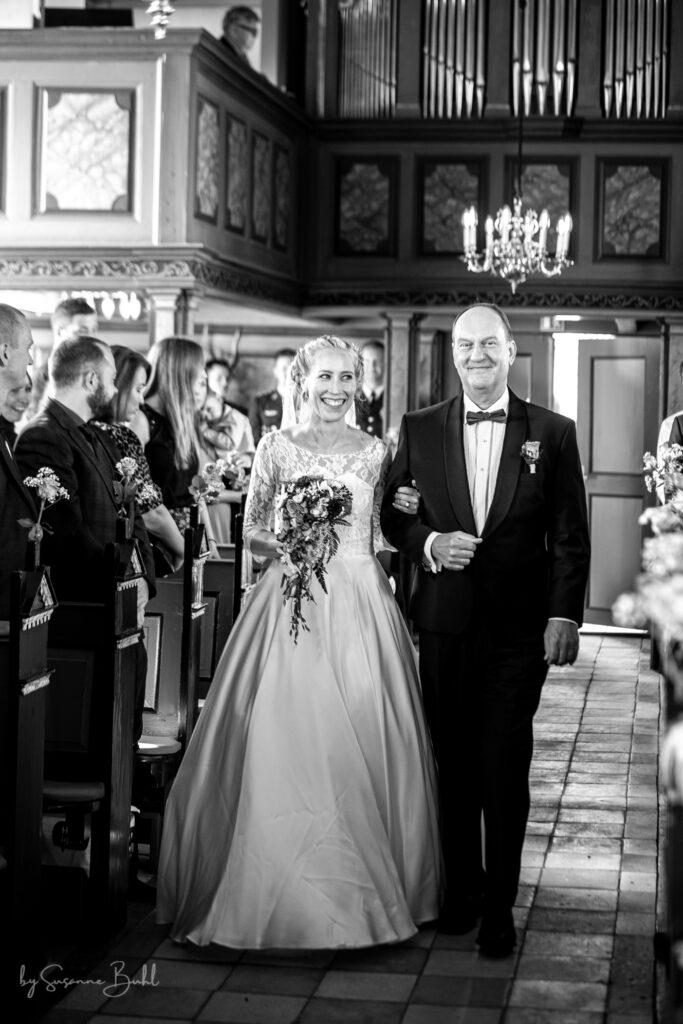 Wedding photograpehy - Susanne Buhl-8994