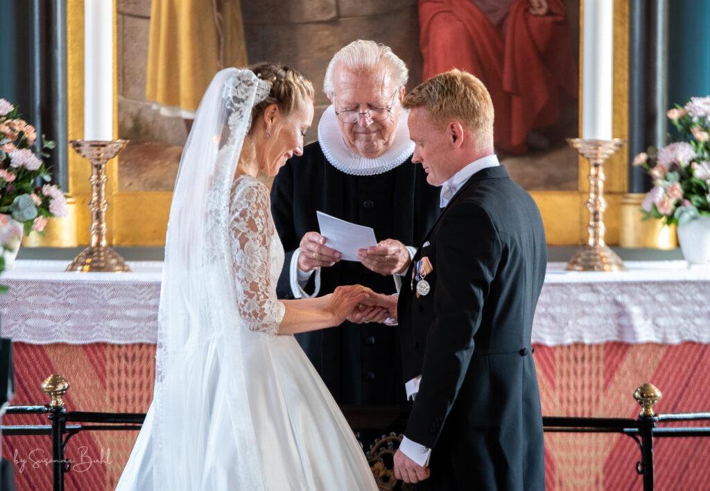 Wedding photograpehy - Susanne Buhl-9021