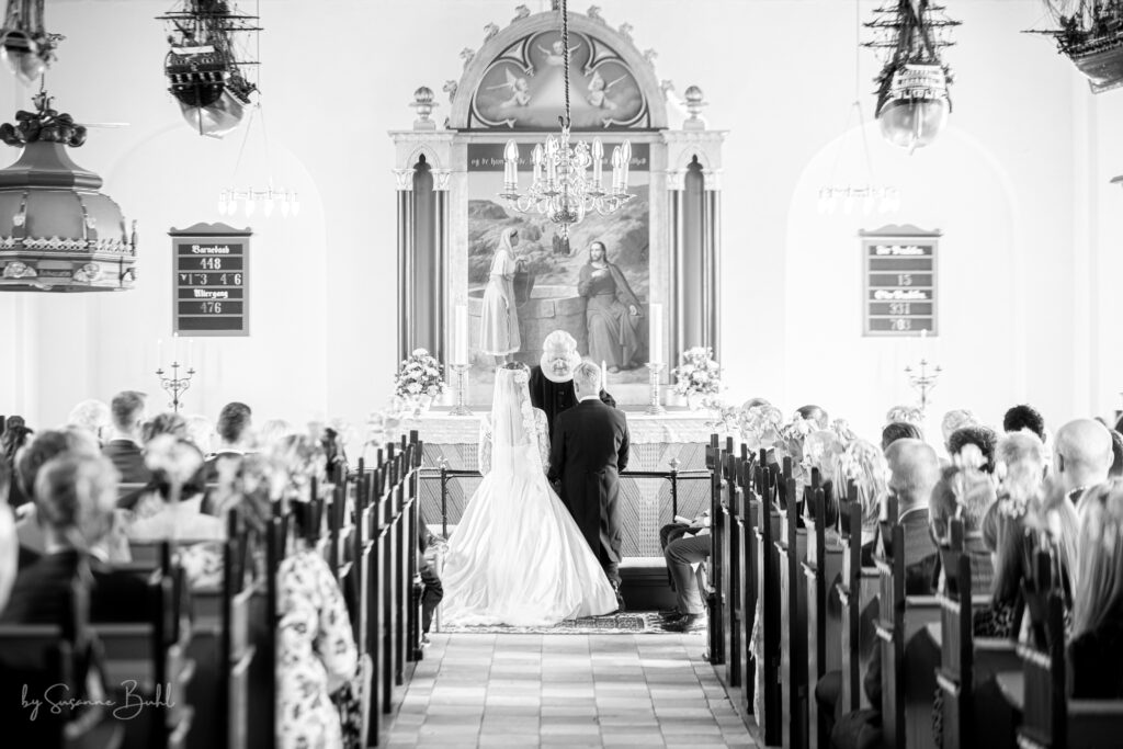 Wedding photograpehy - Susanne Buhl-9023