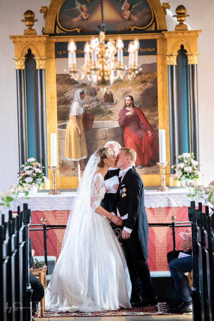 Wedding photograpehy - Susanne Buhl-9025
