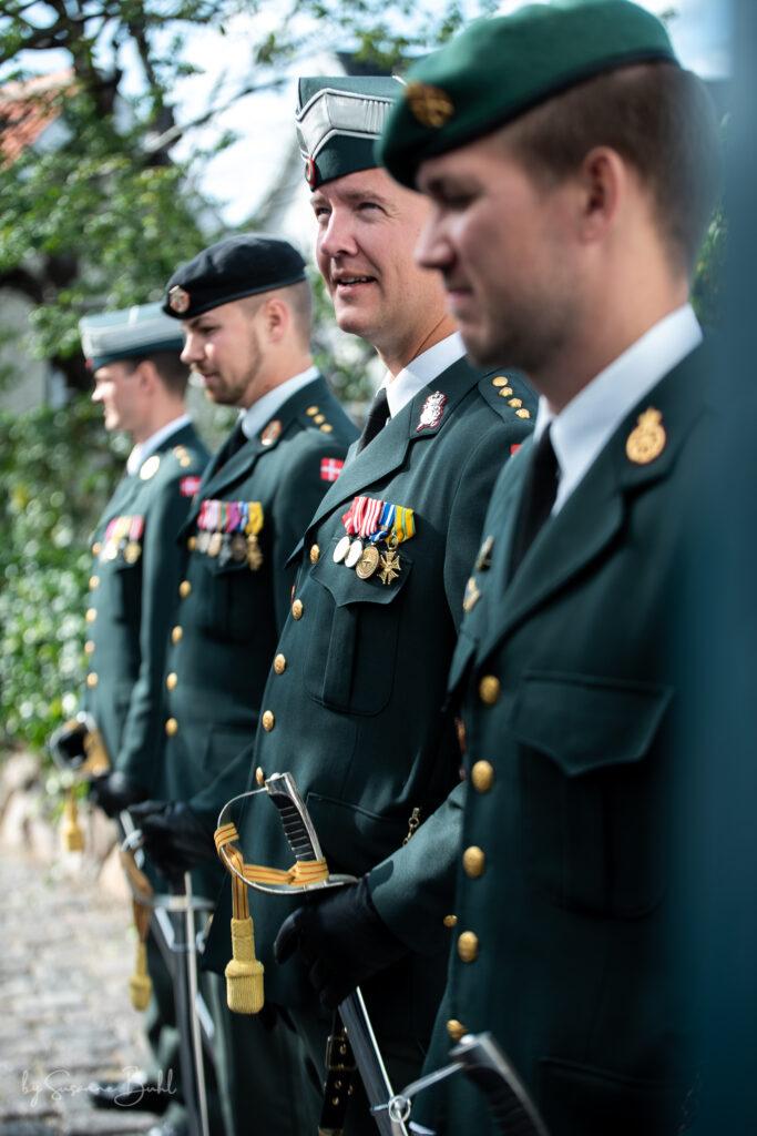 Wedding photograpehy - Susanne Buhl-9056