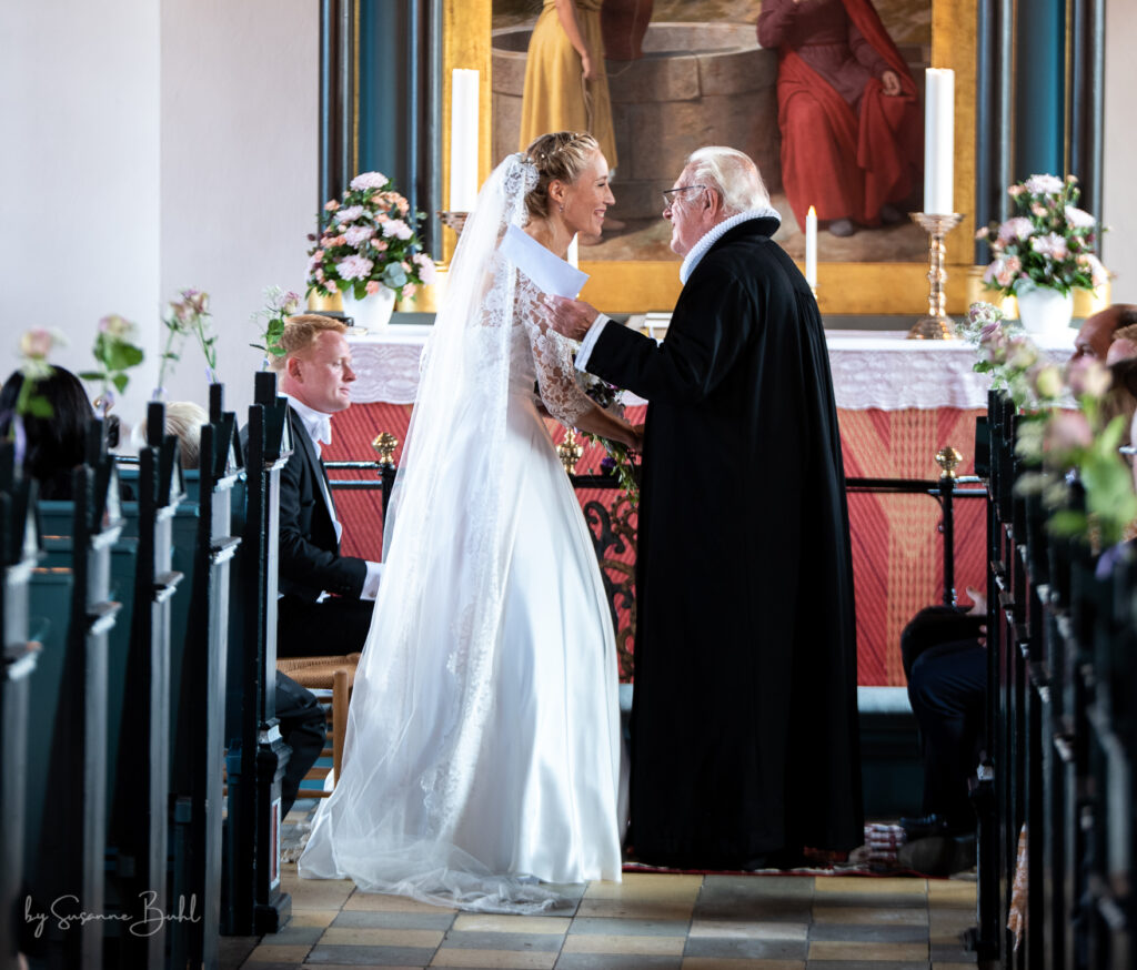 Wedding photograpehy - Susanne Buhl-9060