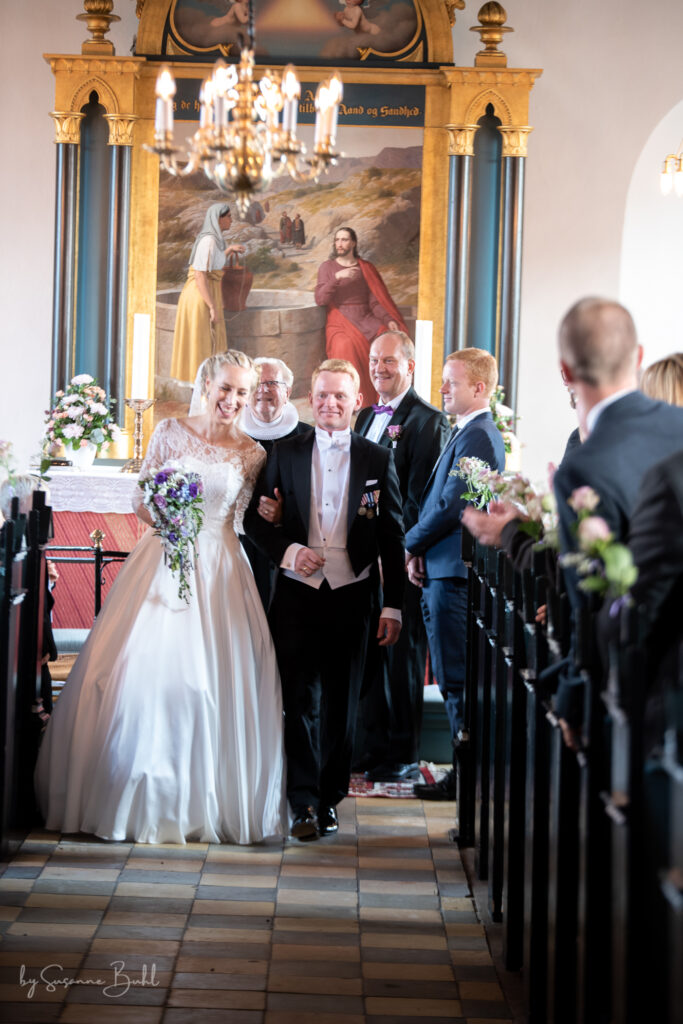 Wedding photograpehy - Susanne Buhl-9070