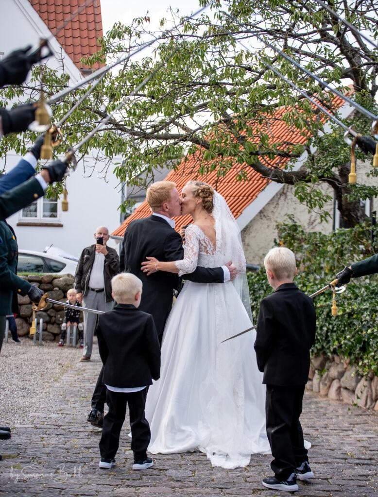 Wedding photograpehy - Susanne Buhl-9098