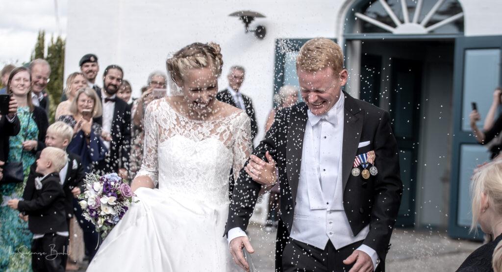 Wedding photograpehy - Susanne Buhl-9267