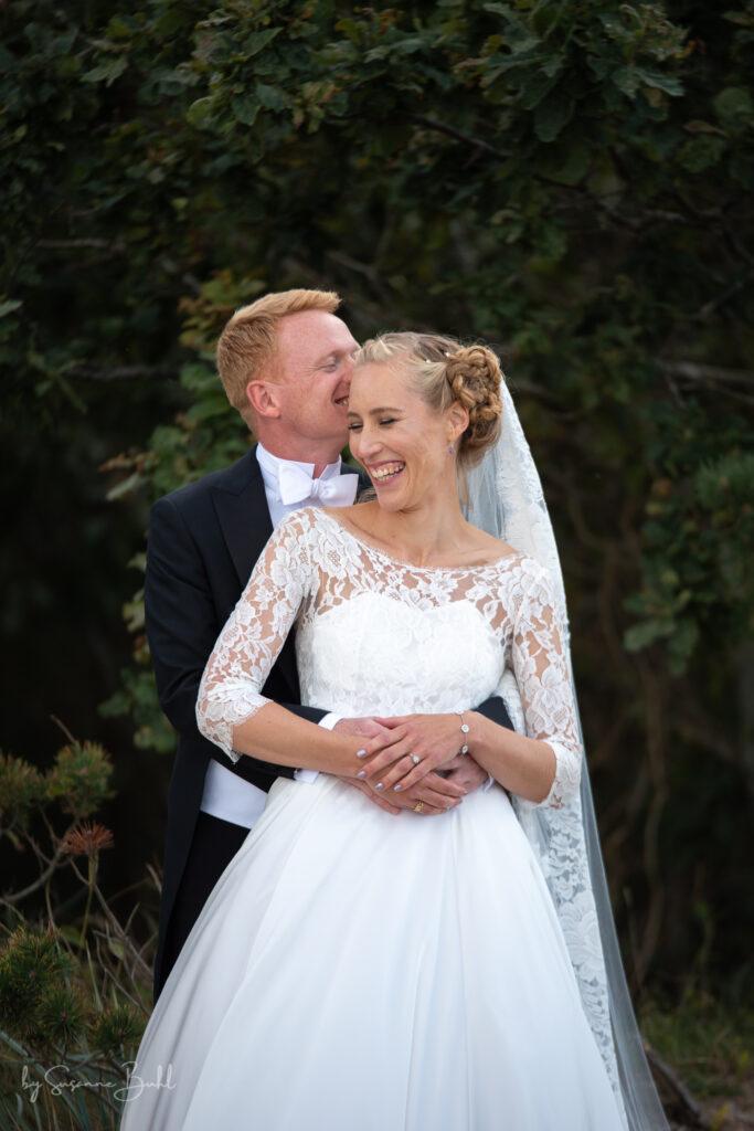 Wedding photograpehy - Susanne Buhl-9345