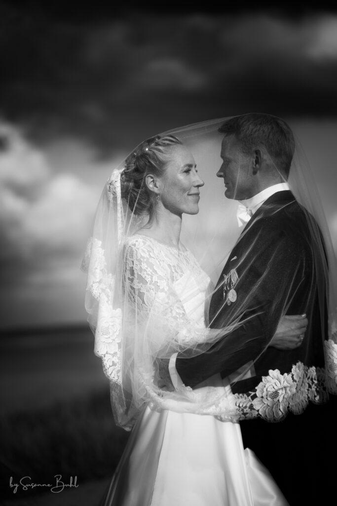 Wedding photograpehy - Susanne Buhl-9349