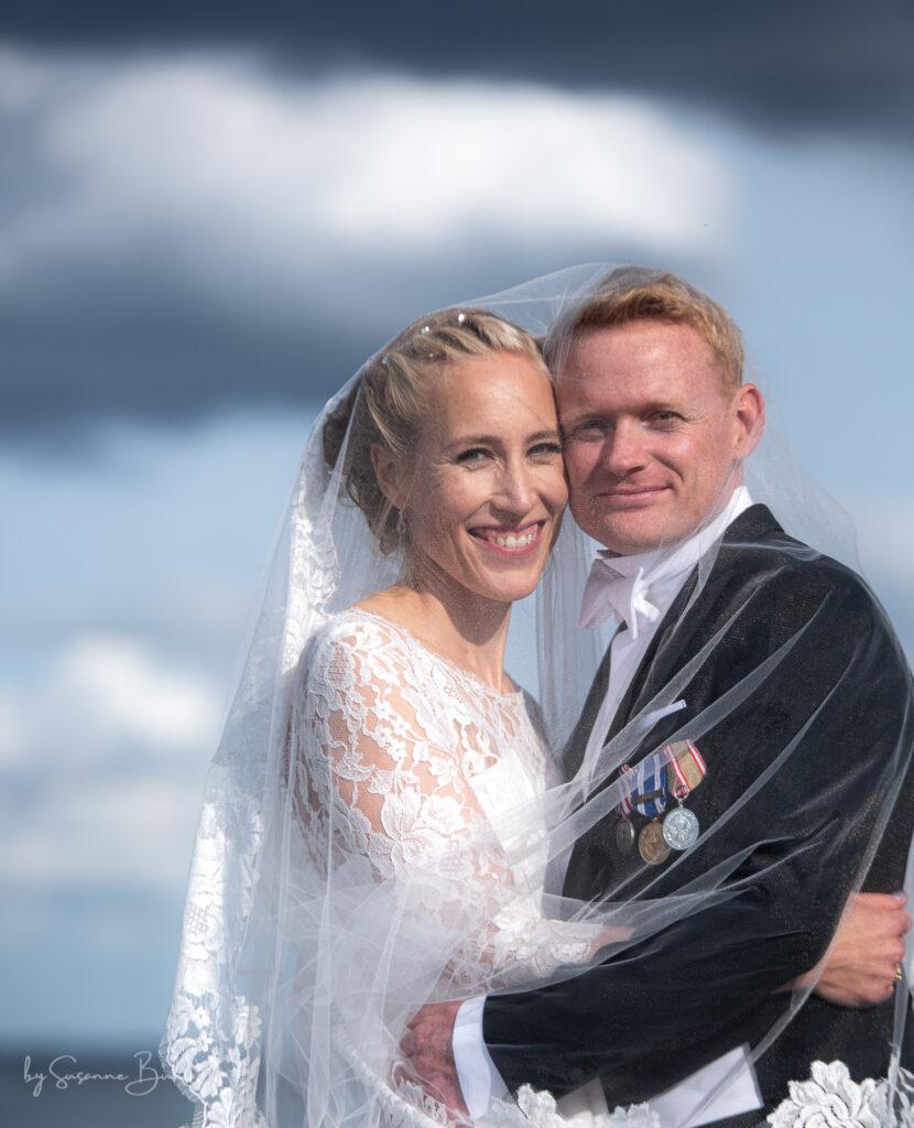 Wedding photograpehy - Susanne Buhl-9354
