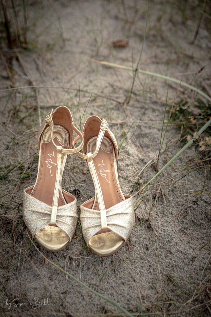 Wedding photograpehy - Susanne Buhl-9356