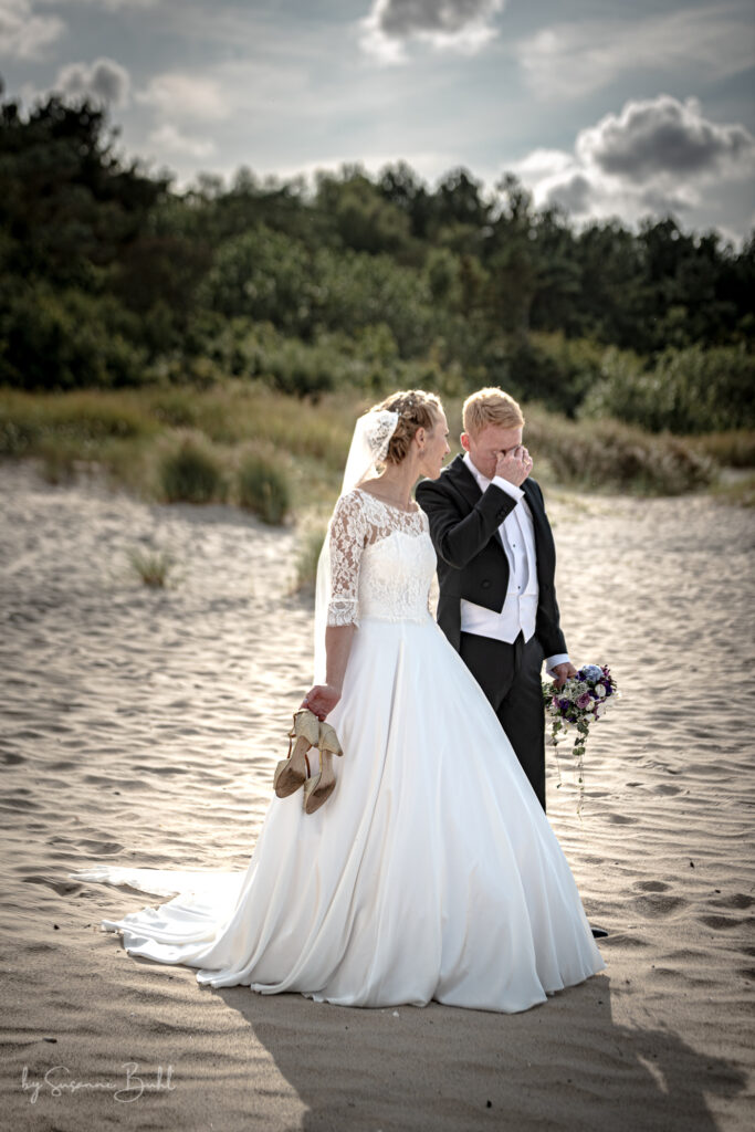 Wedding photograpehy - Susanne Buhl-9357