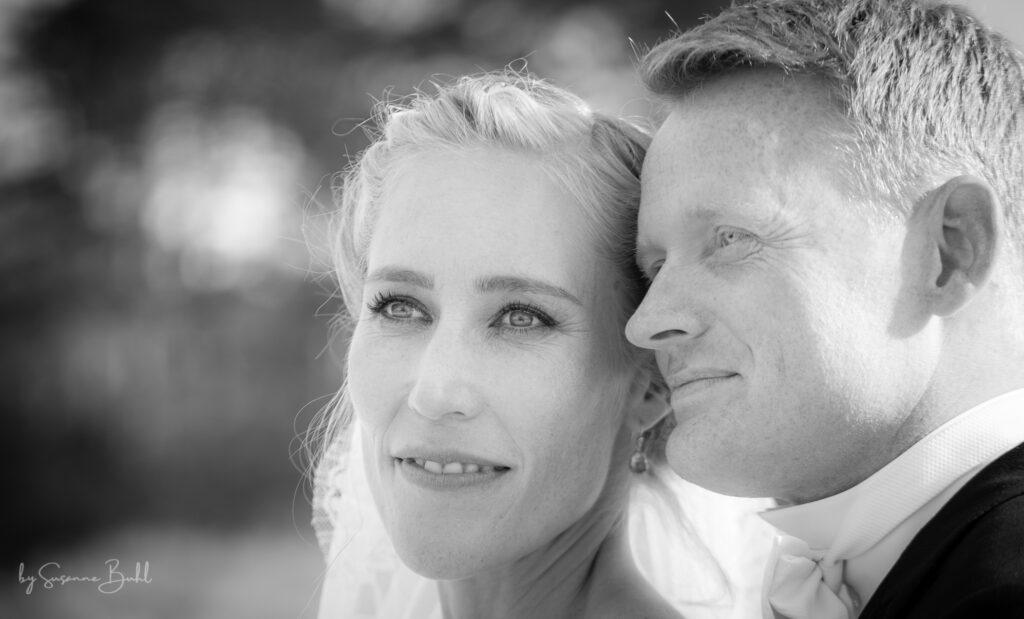Wedding photograpehy - Susanne Buhl-9367
