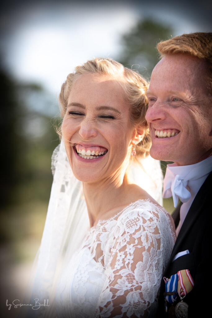 Wedding photograpehy - Susanne Buhl-9374