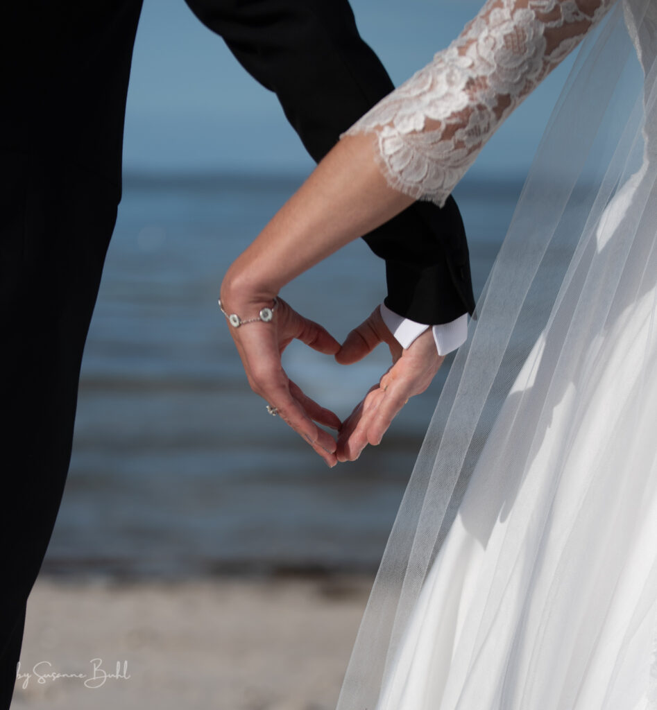 Wedding photograpehy - Susanne Buhl-9396