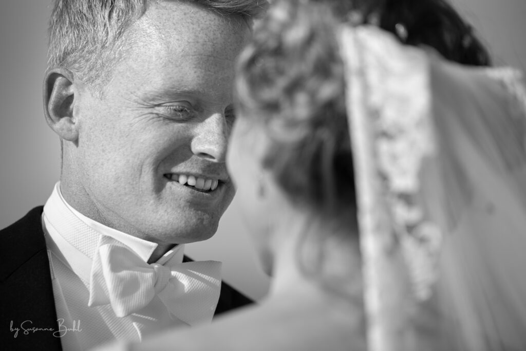 Wedding photograpehy - Susanne Buhl-9406
