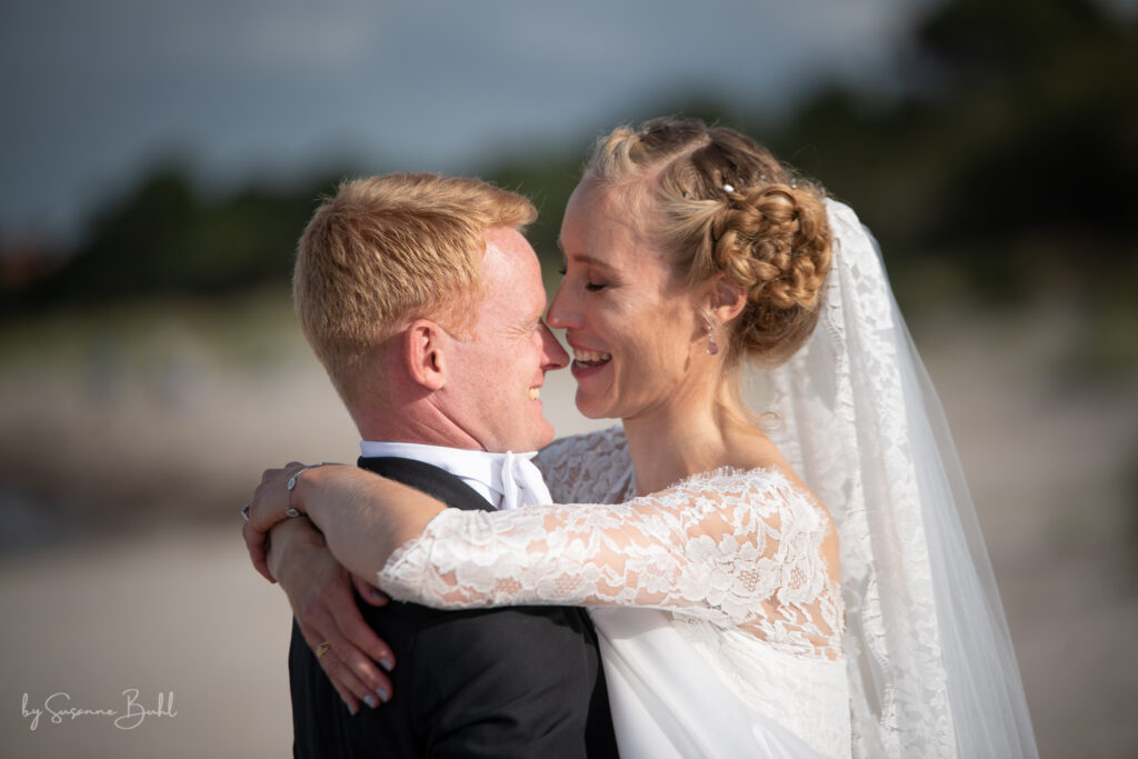 Wedding photograpehy - Susanne Buhl-9412