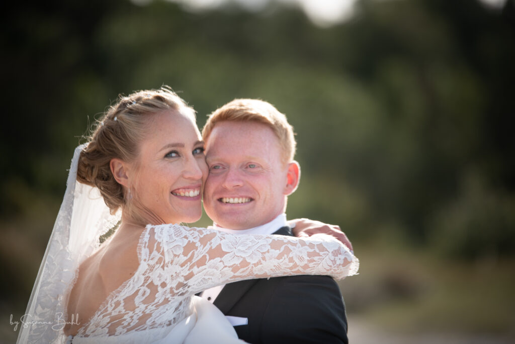 Wedding photograpehy - Susanne Buhl-9420