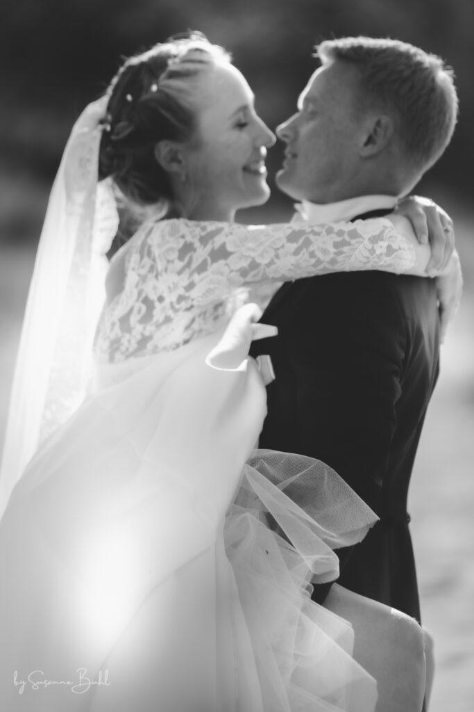 Wedding photograpehy - Susanne Buhl-9425