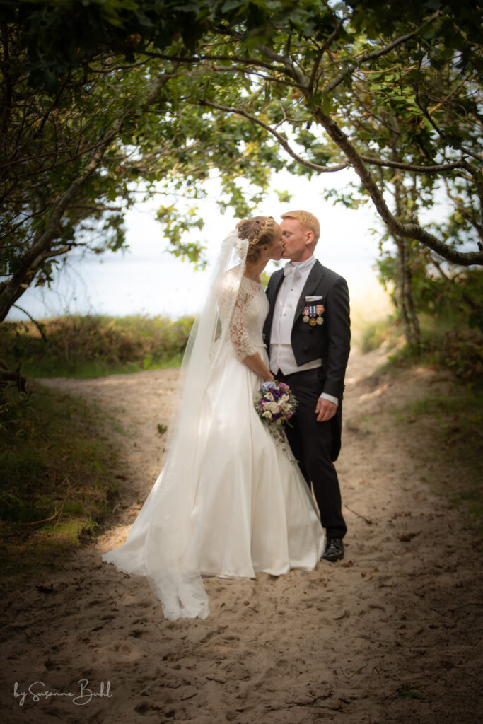 Wedding photograpehy - Susanne Buhl-9428