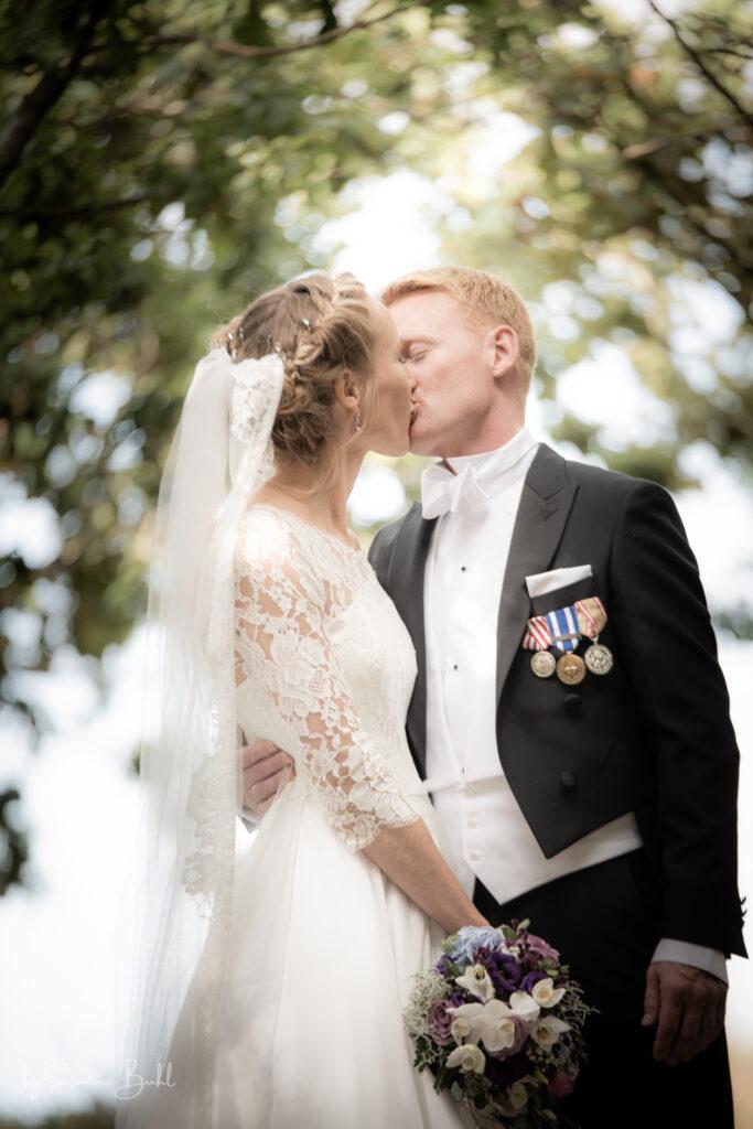 Wedding photograpehy - Susanne Buhl-9438