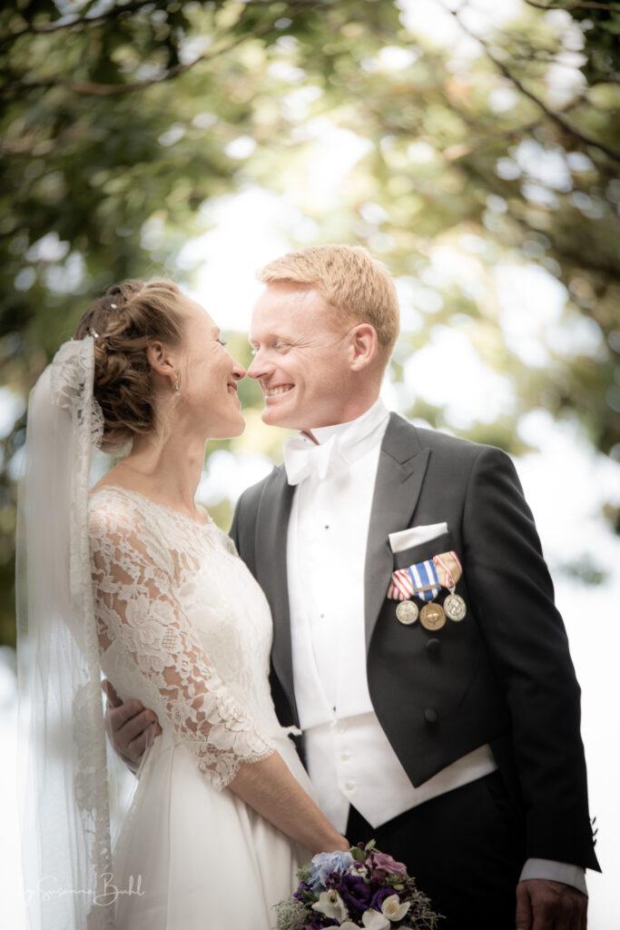 Wedding photograpehy - Susanne Buhl-9441