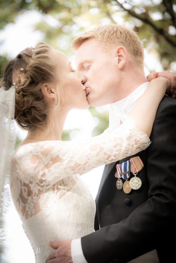 Wedding photograpehy - Susanne Buhl-9443