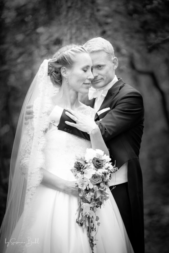 Wedding photograpehy - Susanne Buhl-9464