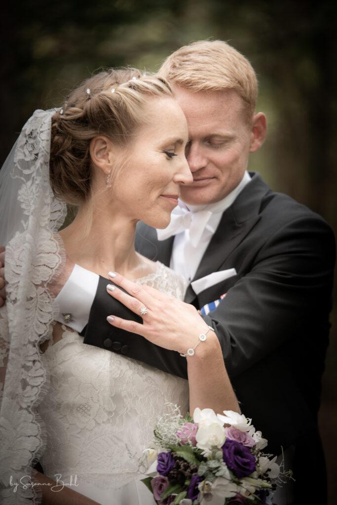 Wedding photograpehy - Susanne Buhl-9471