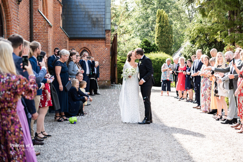 Wedding photography 2019 - Susanne Buhl-5787