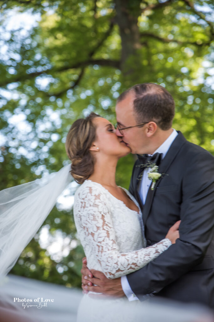 Wedding photography 2019 - Susanne Buhl-5948