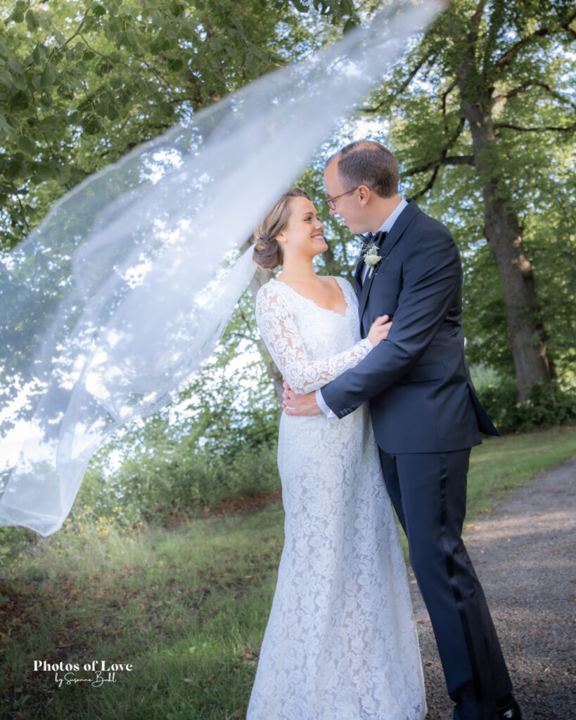 Wedding photography 2019 - Susanne Buhl-5961