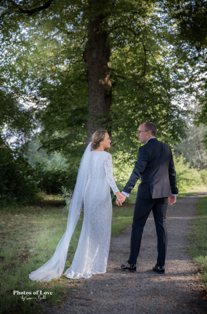 Wedding photography 2019 - Susanne Buhl-5983
