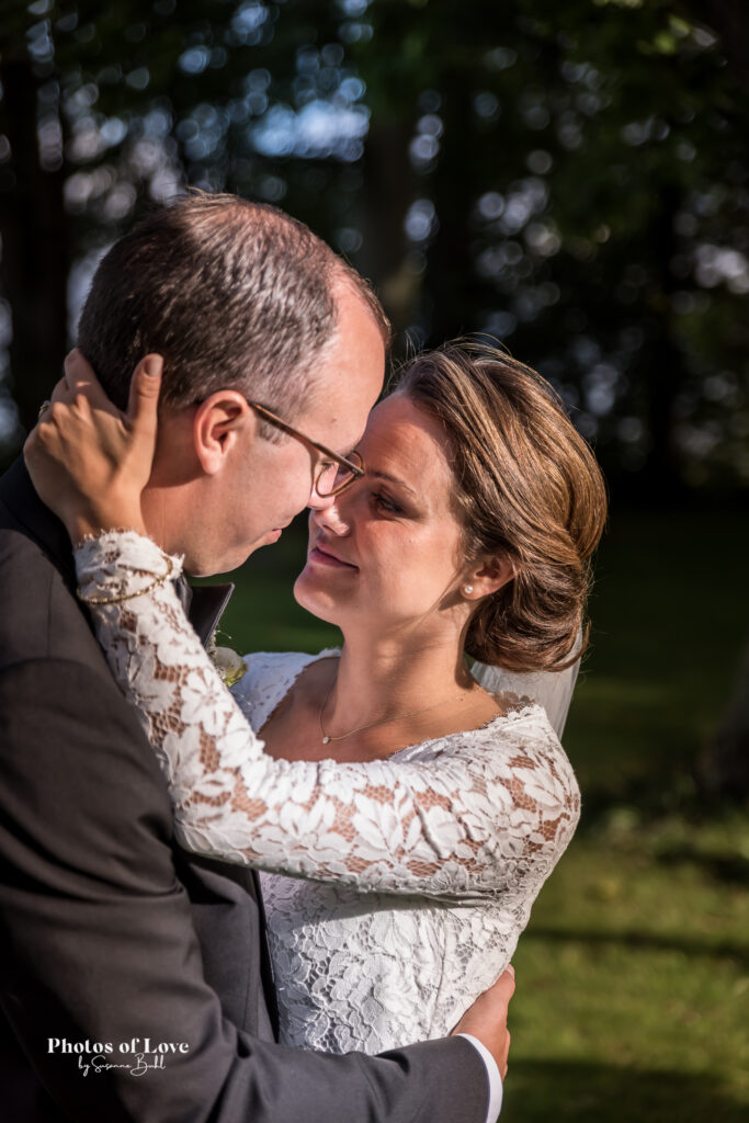 Wedding photography 2019 - Susanne Buhl-6034