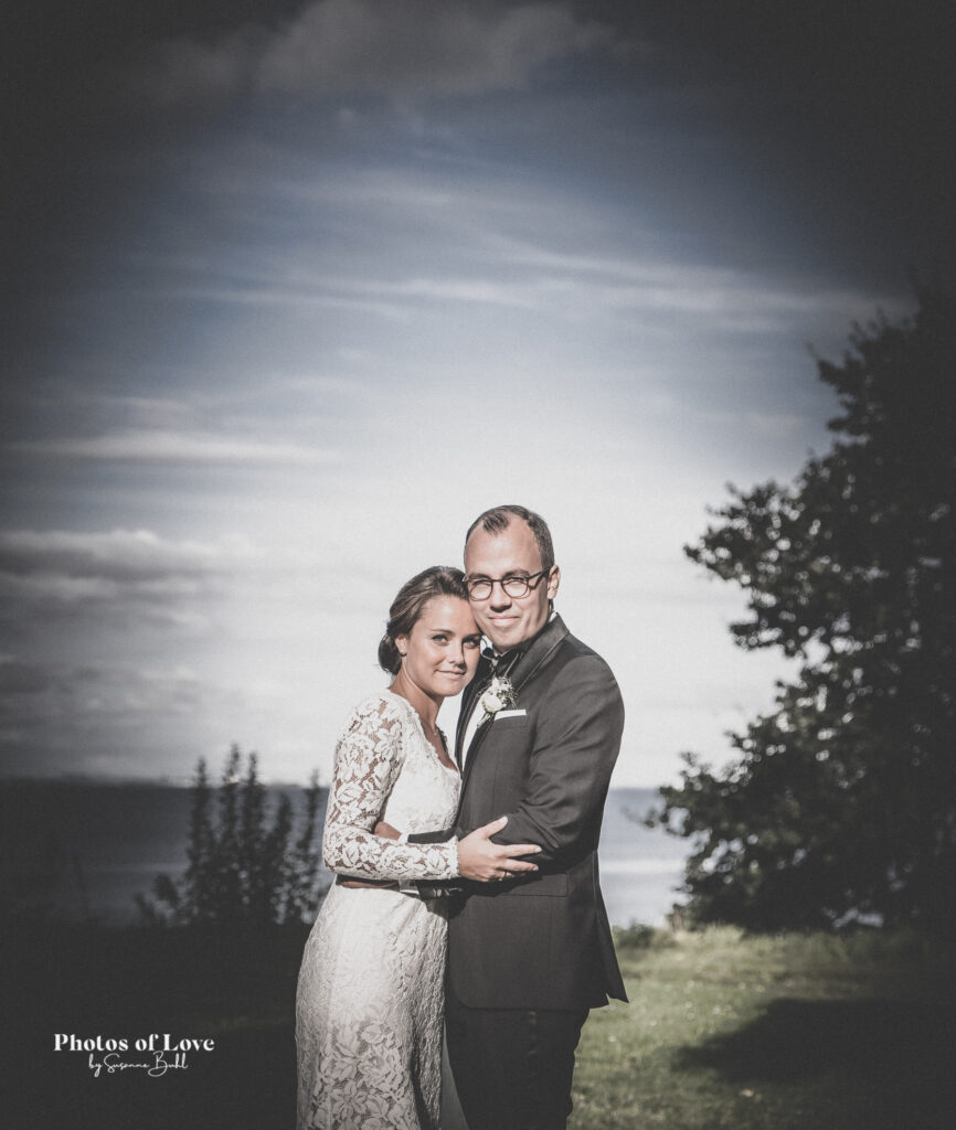 Wedding photography 2019 - Susanne Buhl-6053