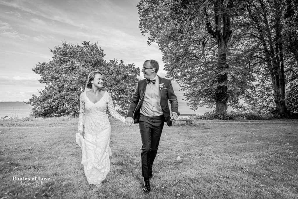 Wedding photography 2019 - Susanne Buhl-6094