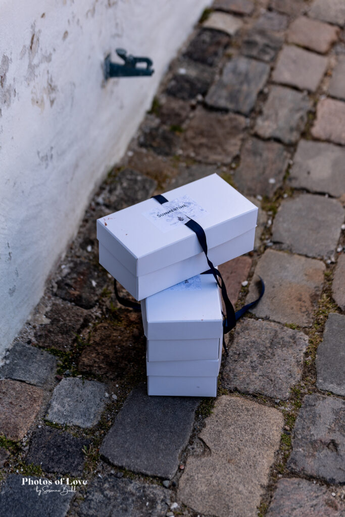 Wedding - photography Susanne Buhl-2936