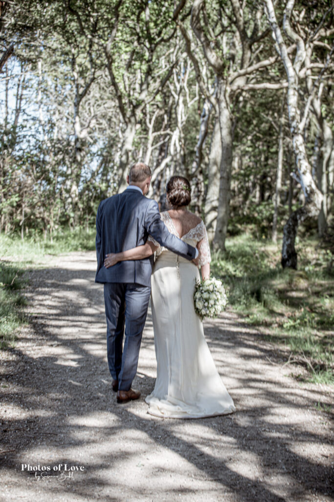 Wedding - photography Susanne Buhl-3387
