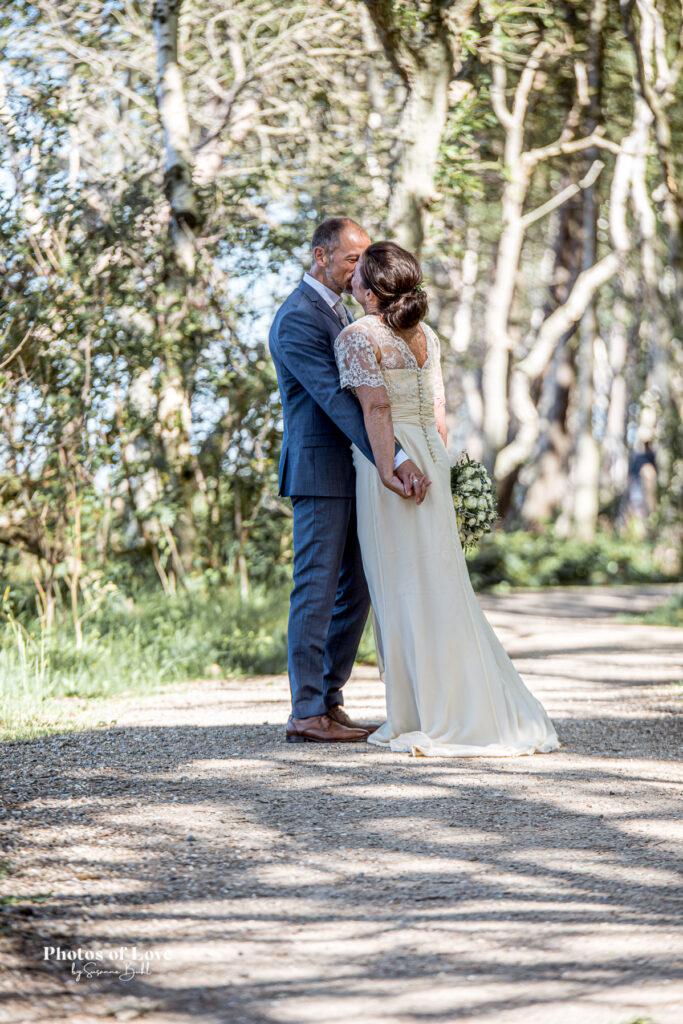 Wedding - photography Susanne Buhl-3397