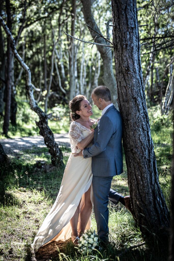 Wedding - photography Susanne Buhl-3424