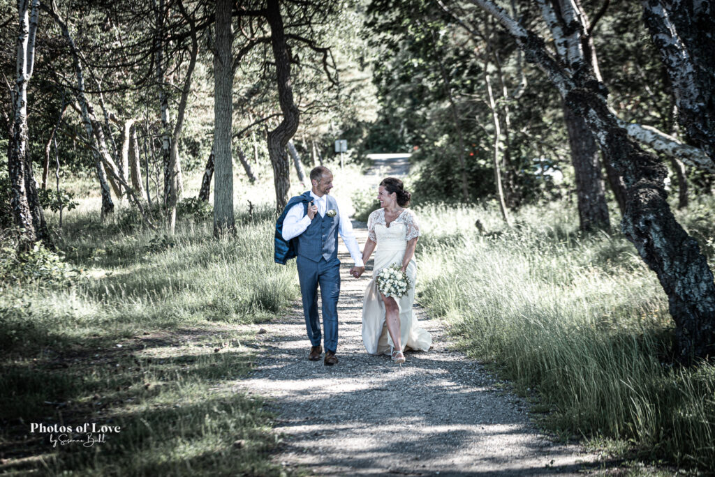Wedding - photography Susanne Buhl-3470