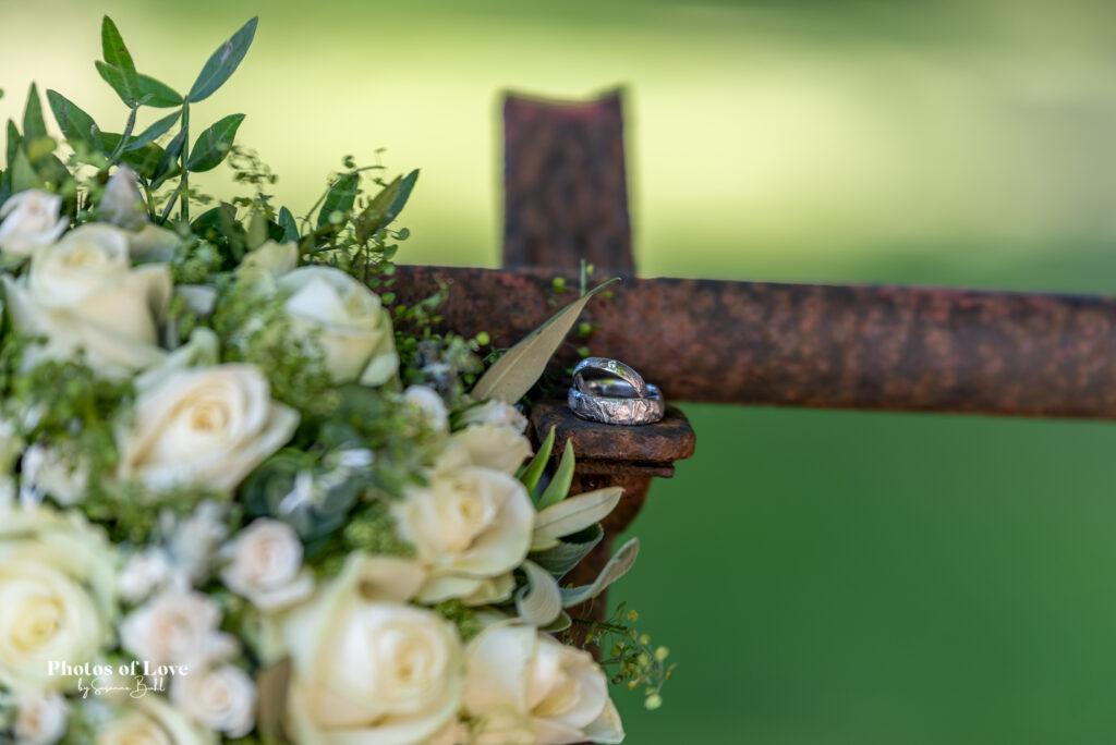 Wedding - photography Susanne Buhl-3686