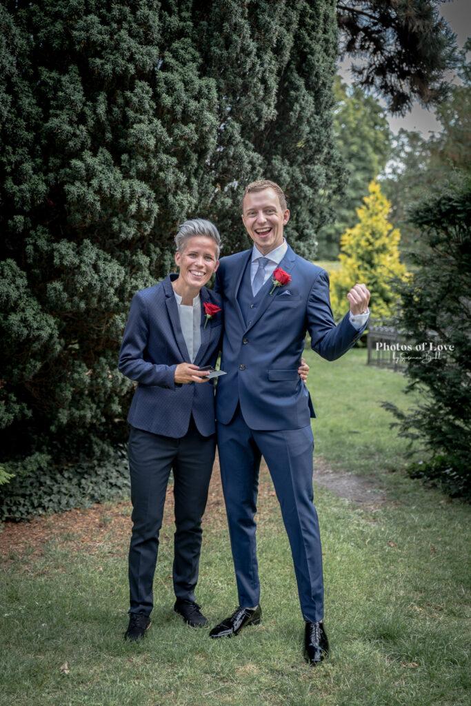 Wedding photography - Susanne Buhl-5052