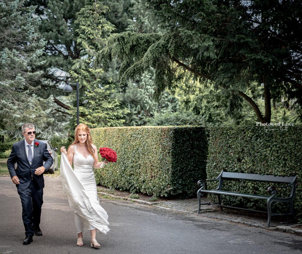 Wedding photography - Susanne Buhl-5144