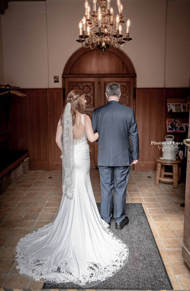 Wedding photography - Susanne Buhl-5151