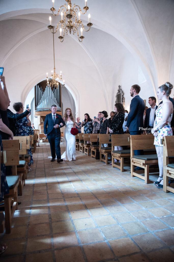 Wedding photography - Susanne Buhl-5169