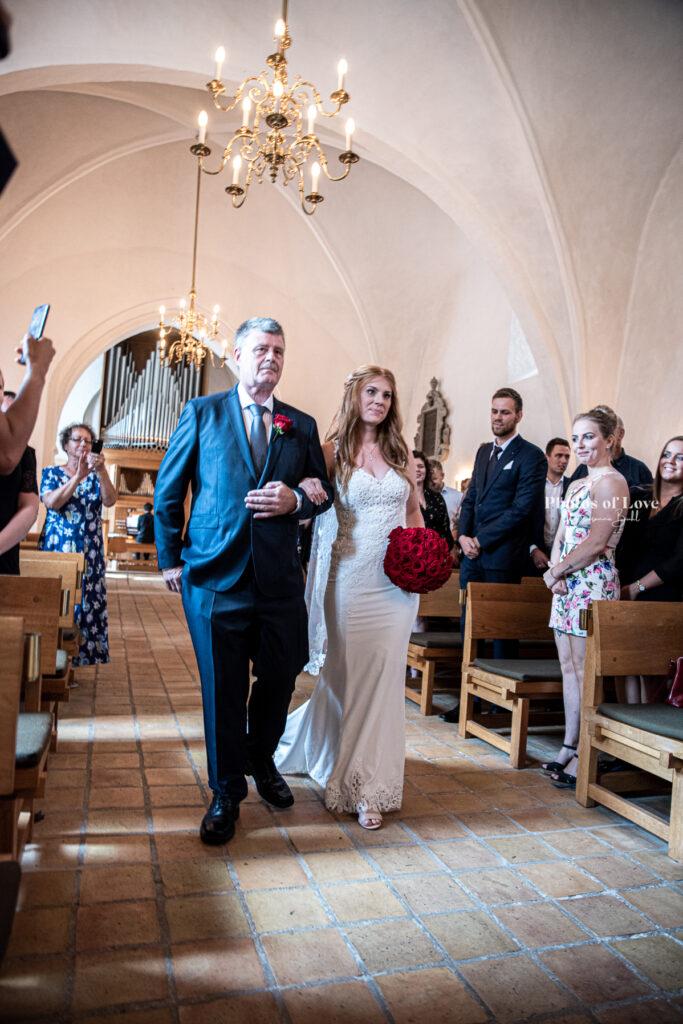 Wedding photography - Susanne Buhl-5178
