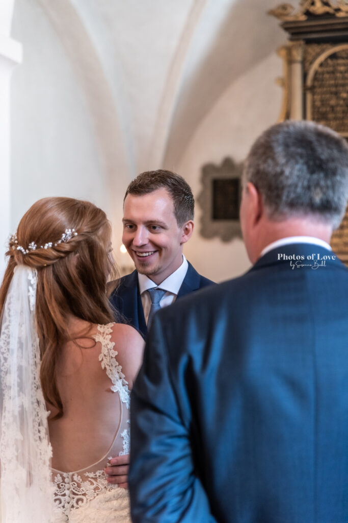 Wedding photography - Susanne Buhl-5196