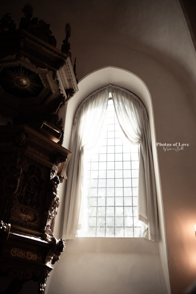 Wedding photography - Susanne Buhl-5203