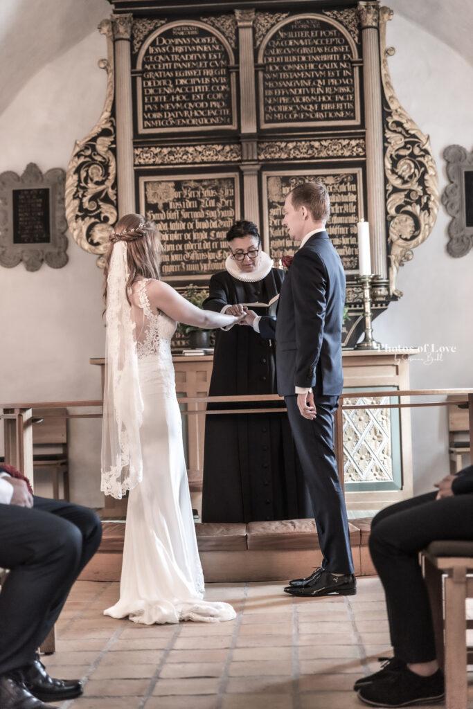 Wedding photography - Susanne Buhl-5223