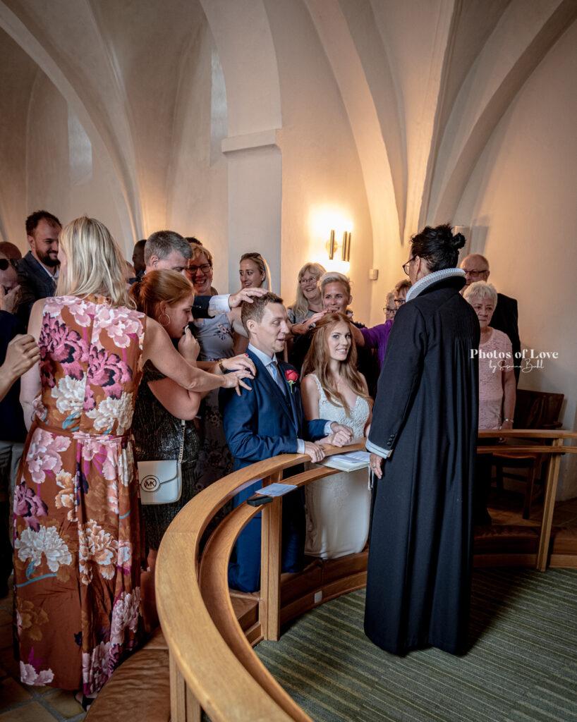 Wedding photography - Susanne Buhl-5235