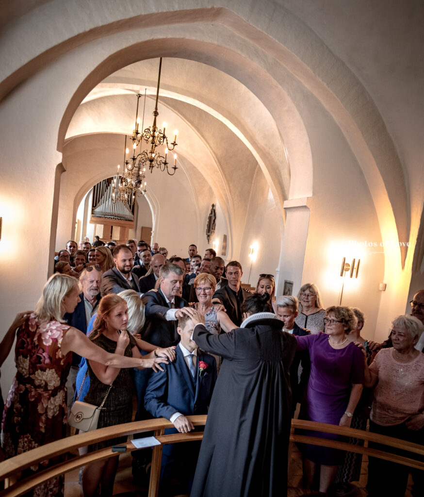 Wedding photography - Susanne Buhl-5240